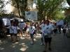01.09.2011 - Първи Национален Протест - ДОБРИЧ