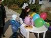 05.11.2011 - Информационна кампания за вредите от добива на шистов газ в ПЛОВДИВ