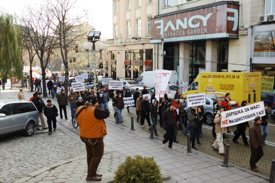 sofiq-protest-261111
