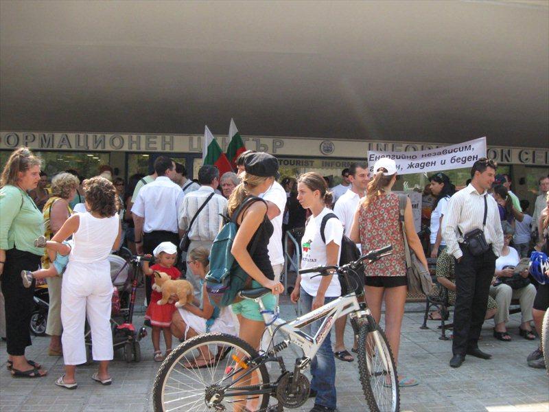 varna-protest-110901_005