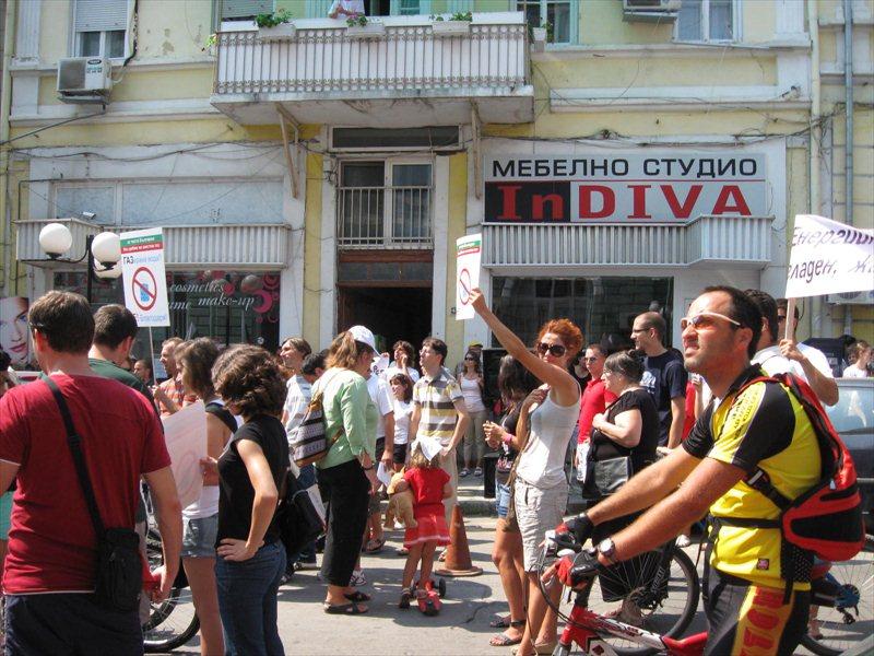 varna-protest-110901_012