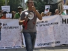 sofiq-protest-010911-_002