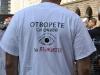 sofiq-protest-010911-_004