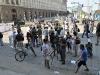 sofiq-protest-010911-_010
