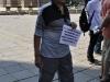 sofiq-protest-010911-_011