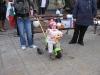 varna-protest-201111_001