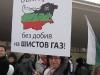 varna-protest-201111_003