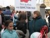 varna-protest-201111_004