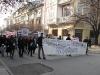 varna-protest-201111_005