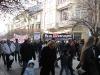 varna-protest-201111_006
