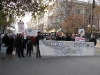 varna-protest-201111_007