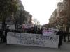 varna-protest-201111_008