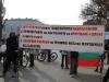 varna-protest-201111_009