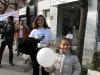 varna-protest-201111_010