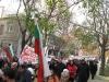 varna-protest-201111_011