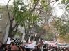 varna-protest-201111_012