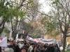 varna-protest-201111_013