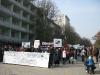varna-protest-201111_014