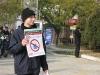varna-protest-201111_015