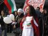 varna-protest-201111_016