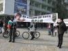 varna-protest-201111_017