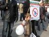 varna-protest-201111_019