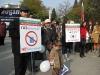 varna-protest-201111_020